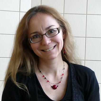 Xenia Zawanowska